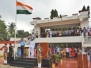 Independence Day Celebrations on 15 Aug 2019