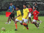INTER HOUSE FOOTBALL CHAMPIONSHIP
