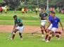 INTERHOUSE HOCKEY CHAMPIONSHIP FINALS ON 31 AUG 2018