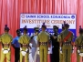 INVESTITURE CEREMONY ON 23 APR 2019