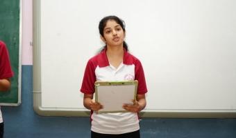 CLASS X CDT(2)